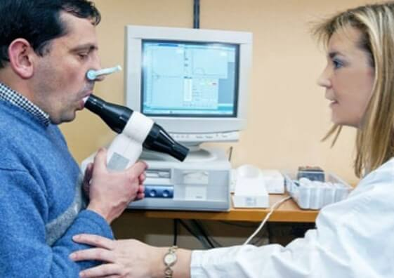 hiperūgštinė hipertenzija)